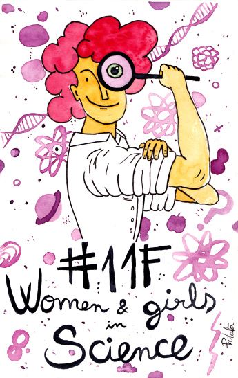 women_in_science_def.jpg